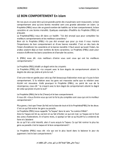 Prophete Cha/îne de transmission pour d/érailleur Blanc