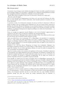 Lire le document complet