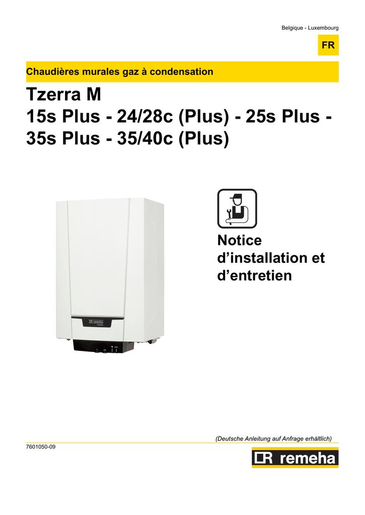 Vanne de radiateur thermostatique Syst/ème de chauffage /à t/él/écommande Vannes de contr/ôle de la temp/érature