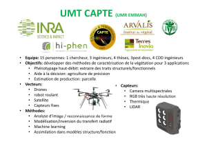 umt capte (umr emmah) - Minis sites web de l`ISAE