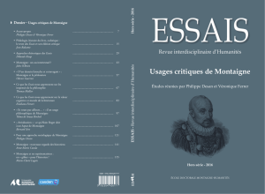 format pdf - Université Bordeaux Montaigne
