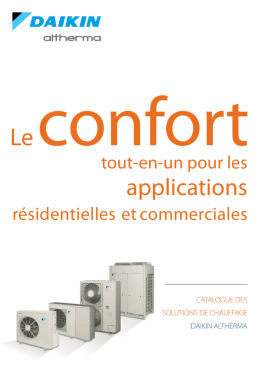 Daikin Altherma_All-in-one comfort_DAB_ECPFR14