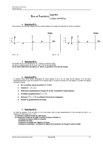 Exercices (2) - Ducros Prof