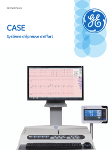CASE PDF 1MB - GE Healthcare