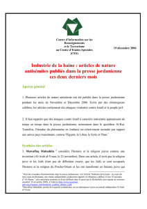 Pour le document en format PDF