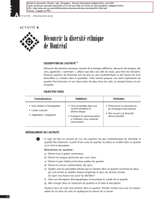 Document Sic 2004 (révisé) - Centre de documentation collégiale