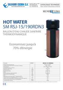 tec SO30011_Mundoclima-SM RSJ