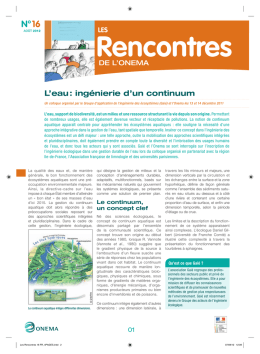Les Rencontres 16 FR_4PAGES.indd