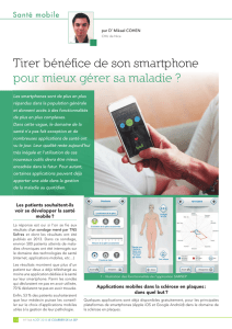 COURRIER_SEP_144.tirer benefice de son smartphone