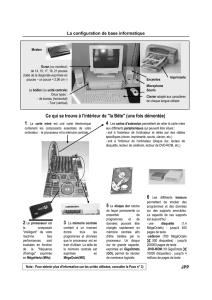 Cassette Tape to MP3 Converter Cassette Portable vers Lecteur de Musique Audio /à Capture num/érique avec Pilote Flash USB Convient pour Windows XP//Vista//7//8