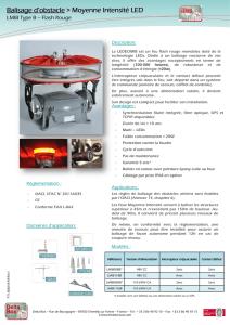 renault juvaquatre fourgonnette 300 kg michelin bidendum 1//43 neuf socl plastiq