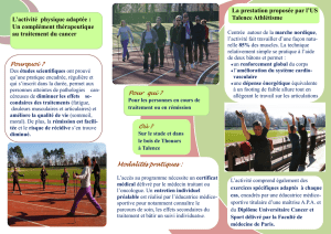 Session 4_activites adaptees cancer et sport interieur US Talence