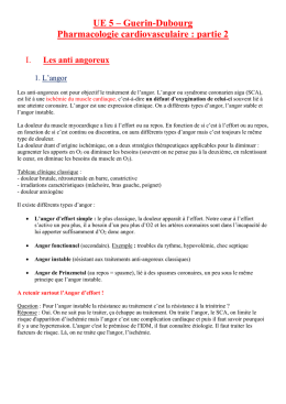 ue5-guerin-pharmacologie-cardiovasculaire-partie-2-pdf