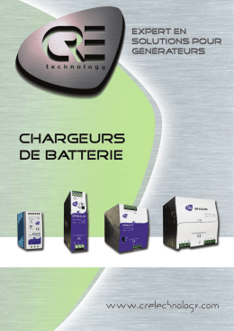 CRE chargeurs-fr_02_2014.indd