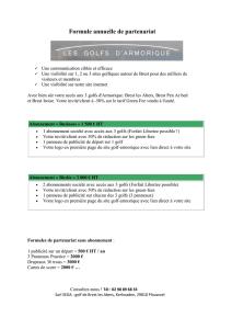 12 x 48 Pouces Banni/ère D/écorations d/'Enseignants de Professeur de Salle de Classe Paquet de 2 Banni/ères de Cours de Motivation//Banni/ère dAffiches Positive Banni/ère Inspirante pour /Étudiants