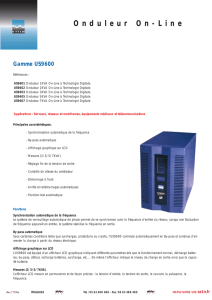 US9600 (Page 1)