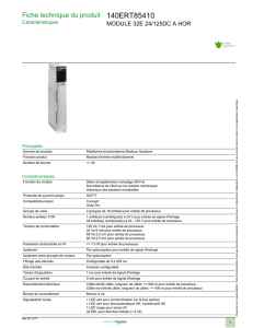 140ERT85410 - Schneider Electric