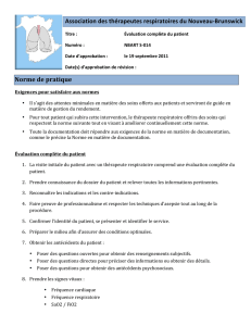 S-014 Full Patient Assessment_FRENCH