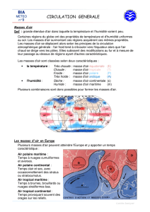 Meteo-09-FFVV-Masses-Air