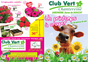 4pages-AVRIL15-CLUB VERT.indd