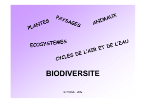 biodiversite 6 - cache.media.education.gouv.fr