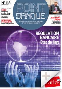 Lire l`article - Executive Master Principes et Pratiques de la Finance