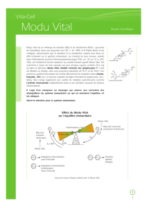 2015 Catalogue Vitacell FR - hygie-lab