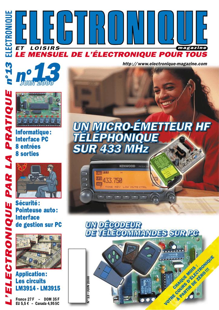 Block Transformateur pour Circuits imprim/és AVB 1,5//2//6 2 x 115 V 2 x 6 V//AC 1.50 VA 125 mA 1 pc s