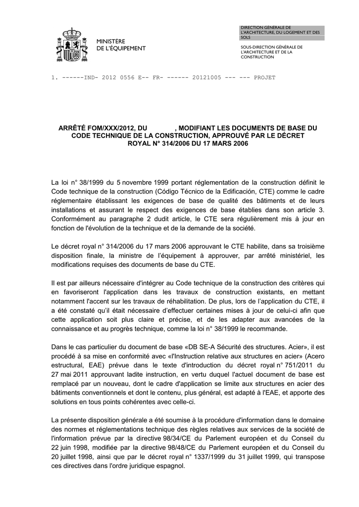 Diam/ètre Tuyau de ventilation pour le pliage 1000 mm 100 /à 355 mm Longueur