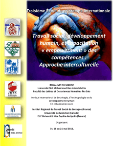 French_AppelConf_v4