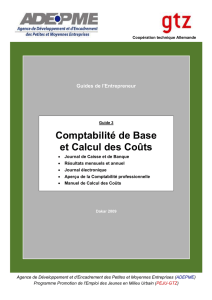 Comptabilite de Base.. - doc-developpement