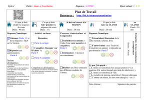 Plan-de-Travail-Atome-3eme 2 version 3