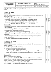 Doc - Devoir.tn