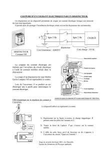 T/él/érupteur /électronique Silencieux /à Encastrer