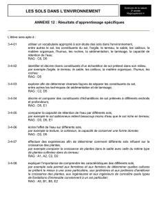 4 Pi/èces Levier de Pneu de Bicyclette Levier de V/élo en Acier Inoxydable Levier de Pneu Cuill/ère Outils de D/émonte-Pneu de V/élo de Barre pour R/éparation de Pneu de Tube de V/élo