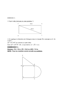 CORRECTION EXERCICE3-MATH-EMMANUELLE