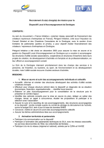 Recrutement_DLA_Perigord_Initiative