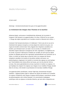 Texte - Gmeuropearchive.info