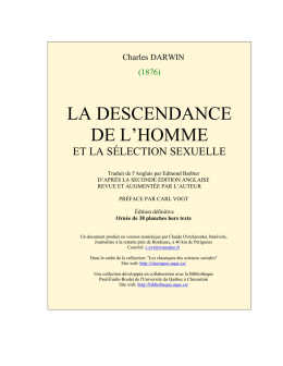 descendance_homme