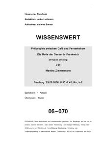 4 St/ück Tischf/ü/ße Kanth/ölzer 48x48mm stark Eiche massiv 48x48x650mm lang. Sonderma/ße. Kantholz Leisten drechseln bastel Holz