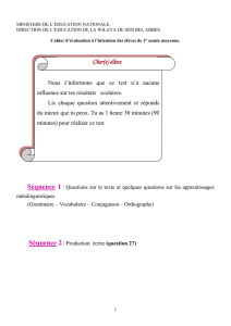 evaluation-diagnostique-1-am-koriche