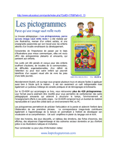 GRATUIT PECS TÉLÉCHARGER PICTOGRAMME