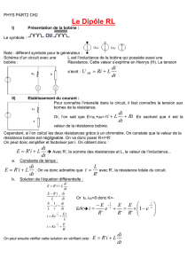 PHYS PART2 CH2