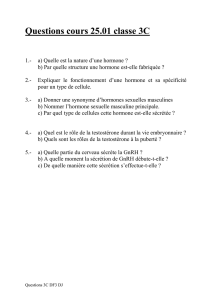 Questions cours 07