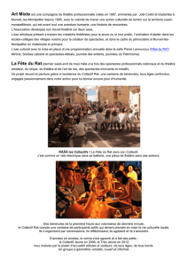 ArtMixte_bf_documentjoint_topo-presentation-art