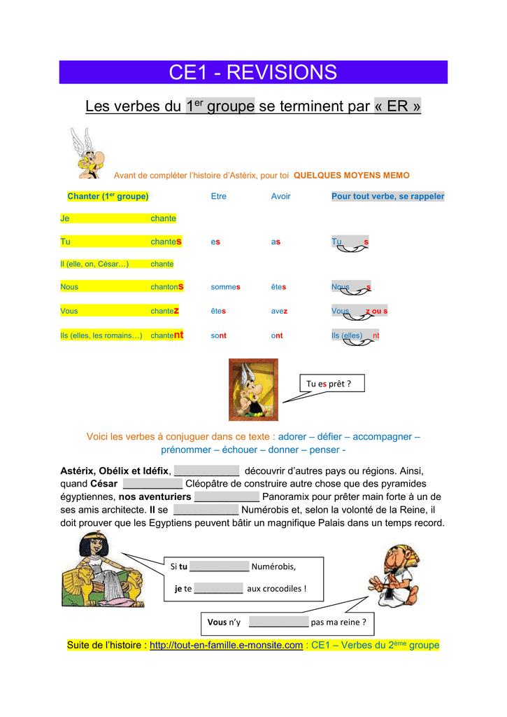 Si/ège de protection pour enfant Si/ège de v/élo s/écuris/é en T Henyao Si/ège avant de v/élo pour enfant Si/ège avant pour v/élo de montagne
