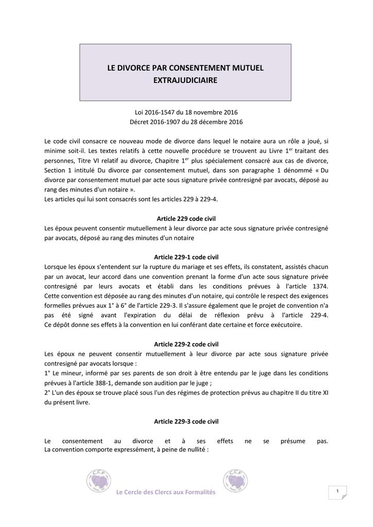 role clerc de notaire