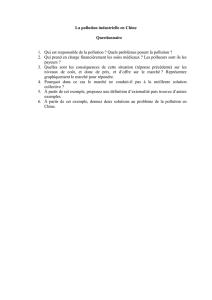 Version Word du questionnaire téléchargeable