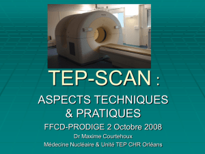 TEP-SCAN