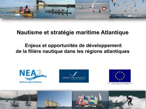 NAUTISME ESPACE ATLANTIQUE - This is a placeholder for cua.ie